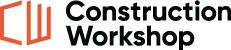 Construction Workshop